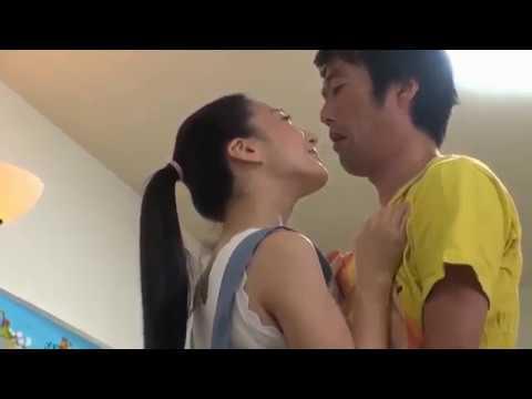 Iori Kogawa - Part 1