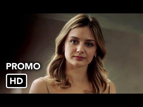 The Arrangement 2x03 Promo
