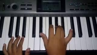 Senjitaley Instrumental - Remo