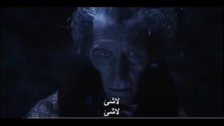 فيلم رعب مخيف والرائع   دقائق بعد منتصف الليل 2016   مترجم كامل حصريا