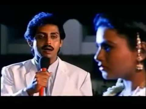 Xxx Mp4 39 Poonguyil Ragame 39 Male Naan Pesa Ninaipathellam Tamil Film Song 3gp Sex