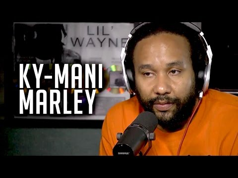 Xxx Mp4 Ky Mani Marley Talks Shottas 2 Growing Up Poor His Famous Family 3gp Sex