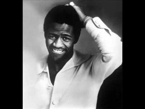 Al Green For the good time