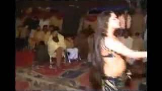 private Hot Mujra  Dance 188