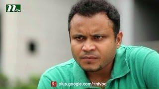 Ekdin Chuti Hobe l Tania Ahmed, Shahiduzzaman Selim, Misu l Episode 58 l Drama & Telefilm