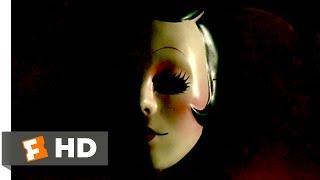The Strangers (2008) - We Need a Gun Scene (4/10) | Movieclips