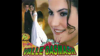 Valle dasmash 5)