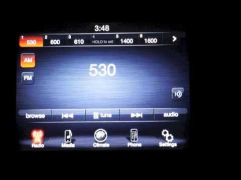 Xxx Mp4 RAX Dodge Chrysler 2013 14 15 Navigation Modification 3gp Sex