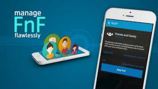 Introducing MyGP app
