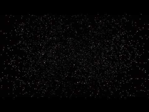 Space Mailman Prototype #4: Globular clusters