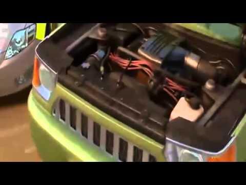 Xxx Mp4 Arabalar 2 Türkçe Full Izle Tek Parça Full HD Türkçe İzle 3gp Sex