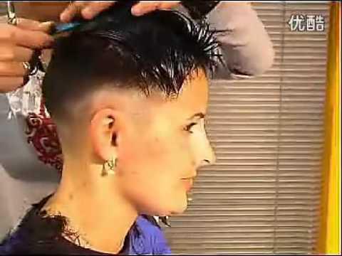Baldy.flv