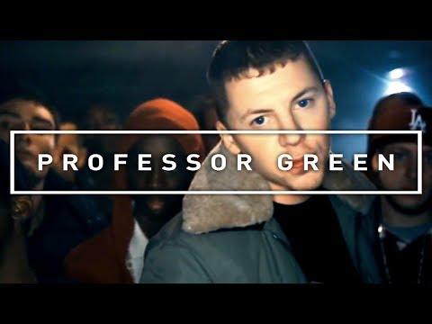 Xxx Mp4 Professor Green Ft Maverick Sabre Jungle HD Official Video 3gp Sex