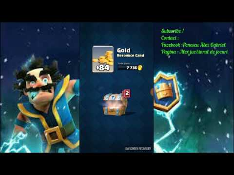 Xxx Mp4 Legendară Din Clan Chest Sau Sall 5 3gp Sex