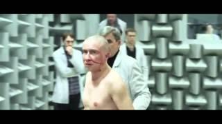 Vanishing Waves Official Trailer 1 (2012) - Sci-Fi Romance HD