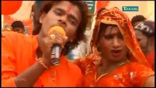 HD बहरा में मर्द बाटे देहिया में दर्द बाटे -pramod premi yadav chaita   || maaza asli chait ke