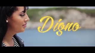 Digno - Chantal Huybregts (Official Music video)
