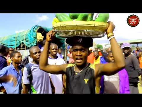 Xxx Mp4 Gunduzani Ami Kumunzi Official Video ZambianTunes Zedtunestv 3gp Sex