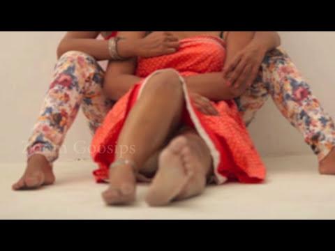 Lesbian affairs: Affair Telugu Romantic Movie - Prasanthi, Geetanjali, Sri Rajan