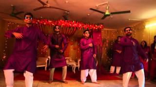 jaan o baby sonar moyna pakhi...Naxia's Wedding