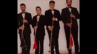 Trombe Egiziane di Grumo Appula