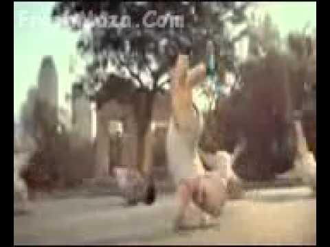 Xxx Mp4 Ishq Nagine 3gp Video Uplode By Kunal 3gp Sex