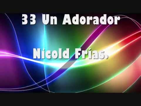 Bachata Cristiana 35 canciones Mas de Dos horas de Música Cristiana.