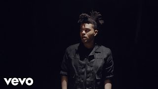 The Weeknd - Live For (Explicit) ft. Drake