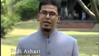 Kisah Sahabat Rasullullah Umar Bin Khattab