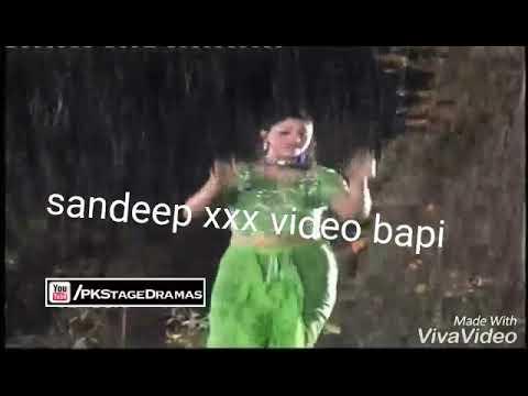 Xxx Mp4 Kanchan Xxx Video Desi 3gp Sex