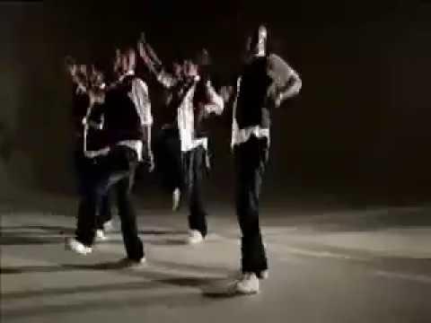 Jaan Panjabi  - PBN - [OFFICIAL MUSIC VIDEO]