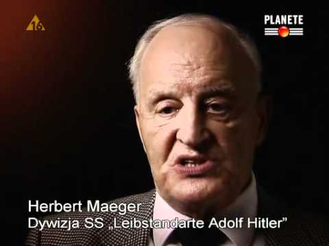 Xxx Mp4 Historia SS Odc 5 Waffen SS 3gp Sex