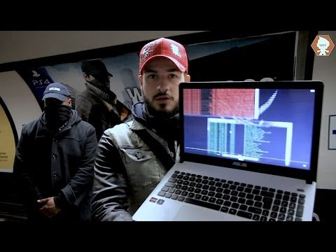 Xxx Mp4 Hacking Prank 3gp Sex