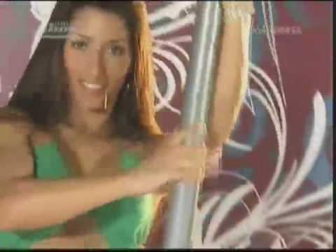 Casa Bonita Mylene Silva Pole Dance.mp4