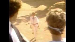 Olivia Newton John -  PHYSICAL VIDEO ALBUM 1981 (part2)