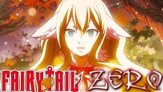 Fairy Tail Zero tập 10-Chuyến hành trình bất tận