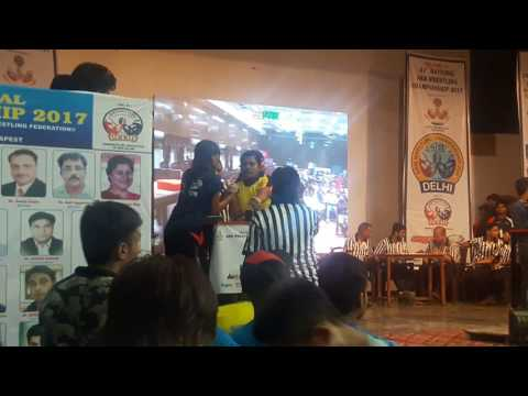 Xxx Mp4 Debina Borah Assam VS Manipur Girl 3gp Sex