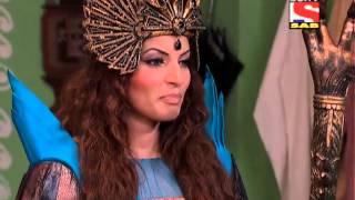 Baal Veer - Episode 249 - 6th September 2013