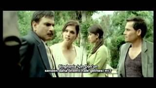 Don türkçe altyazılı part 1 (1\2)