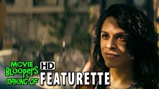 Stonewall (2015) Featurette - Ray