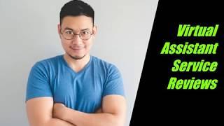 SEOLIX Virtual Assistant Service Reviews