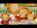 Download Video Download Daniel Tigre en Español 💛 Mamá y Yo | Videos para Niños 3GP MP4 FLV