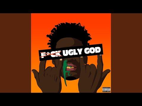 Xxx Mp4 Fuck Ugly God 3gp Sex