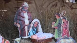 ¿Quieres saber si se celebra la Navidad en India? ¡Aquí te lo cuento todo!