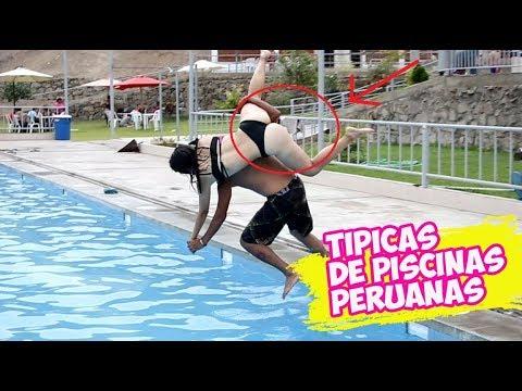 Xxx Mp4 TIPICAS DE PISICINAS PERUANAS SAMIR VELASQUEZ 3gp Sex