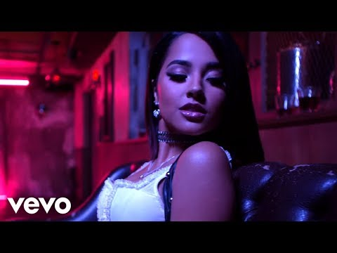 Xxx Mp4 Becky G Bad Bunny Mayores Official Video 3gp Sex