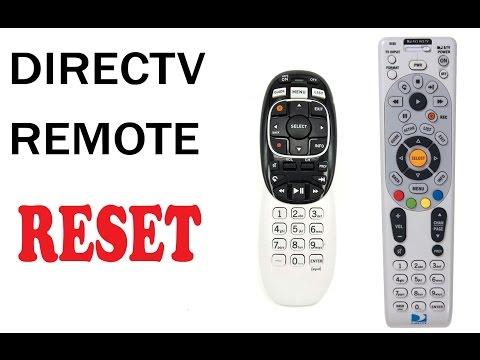 Xxx Mp4 How To Reset DIRECTV REMOTE 3gp Sex