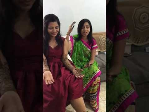 Xxx Mp4 Gujarati Video 3gp Sex