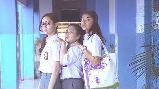 The Sisterhood Episode 1 – Ada Apa Dengan Sisterhood