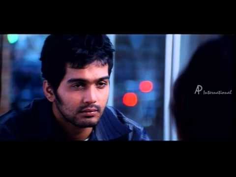 Xxx Mp4 Unnale Unnale Tamil Movie Vinay And Sadha Meet For Lunch 3gp Sex